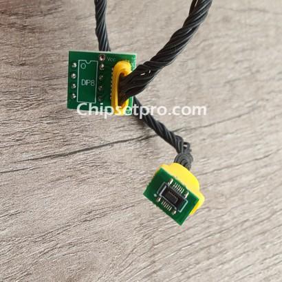 SPI Rom EFI Ribbon Cable...