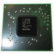 2160772003 HD5750