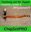 Apple SPI ROM EFI SAM ROM...