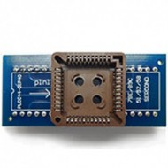 PLCC44 Adapter for...