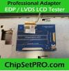 SVOD3 Programmer LCD TESTER...