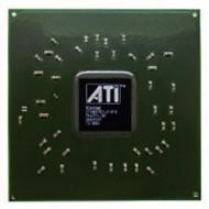 216MEP6CLA14FG RS600ME