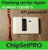 EFI SPI SAM ROM Apple...