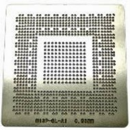 N13PGTWA2 Stencil Template