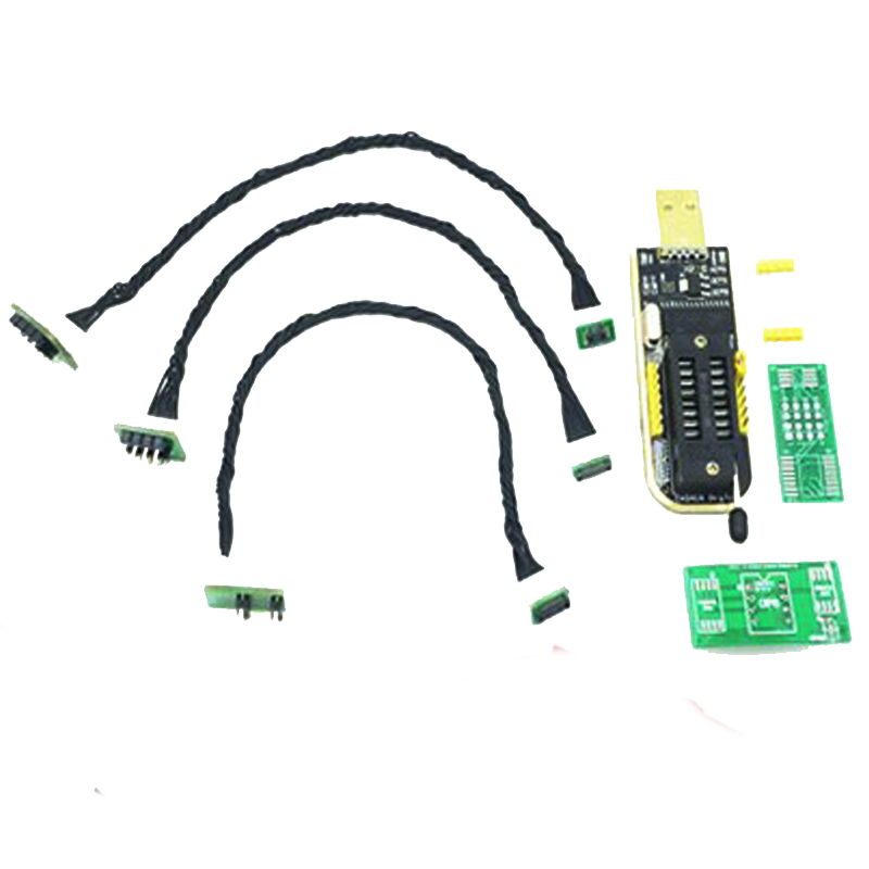 EFI Rom Cable