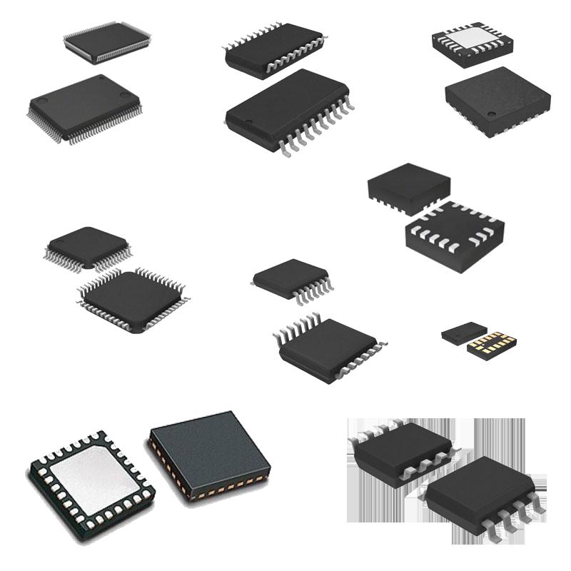 Bios Chip Programming